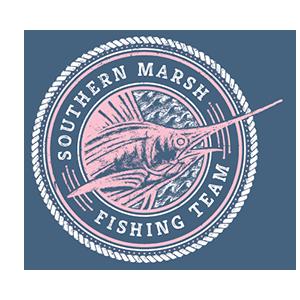 Choose a Sticker Source · Southern Marsh Die Cut Duck Sticker from Southern  Marsh